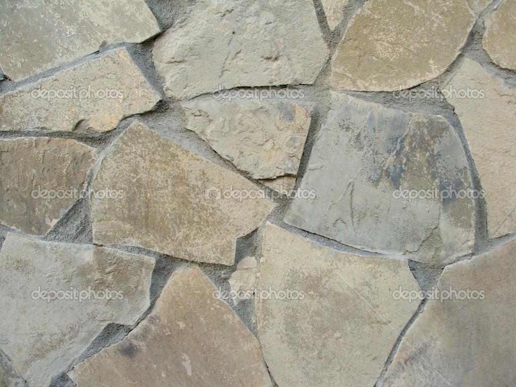 Texture Parete In Pietra ~ CaNLiC for .