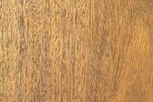 Fondo de madera rojo — Foto de Stock