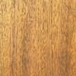 Stock Photo: Red wood finish background