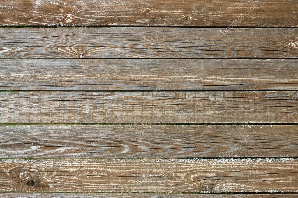 horizontal wood background - photo #27
