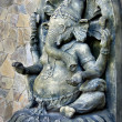 Ganesh — Stock Photo #13770103