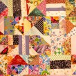 Patchwork — Stock Photo #15450531