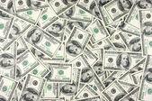 Geld achtergrond — Stockfoto