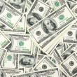 Money background — Stock Photo #41599529