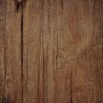 Vintage wooden background — Stock Photo #47772979