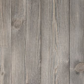Weathered wood background — 图库照片