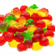 Colorful candy — Stock Photo #8865028