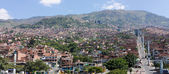 Medellin — Stock Photo