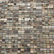 Seamless texture resembling windows — Stock Photo