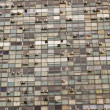 Stock Photo: Seamless texture resembling windows