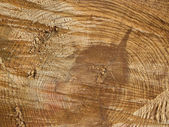 Wood Background — Fotografia Stock