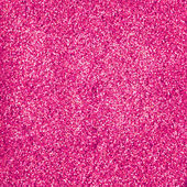 Pink glitter makeup powder texture — Stock Photo
