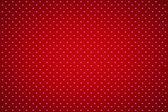 валентина фон — Стоковое фото