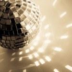 Disco ball — Stock Photo #29923711