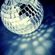 Disco — Stock Photo #40652965