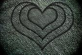 Coeurs multiples — Photo