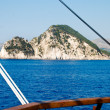 zakynthos — Stock Photo