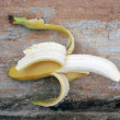Banana — Stock Photo