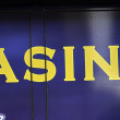 Casino — Stock Photo #41997051