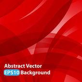 Illustration de l'abstrait — Vecteur