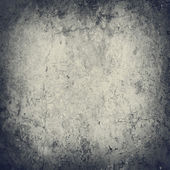 Grunge background — Stock fotografie