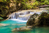 Wodospad — Zdjęcie stockowe