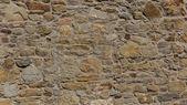 Stone wall.   stone wall texture.  Stone wall background  — Stock Photo