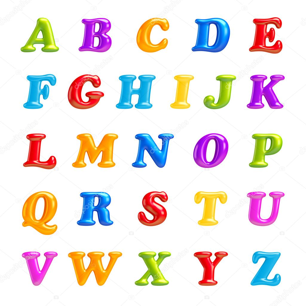 Worksheet Free Letters letters stock photos royalty free images abc collection alphabet 3d font creative isolated photo