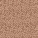 Floral Ornamen background. Vintage Floral pattern. Wallpaper. High detailed vector. — Stock Vector