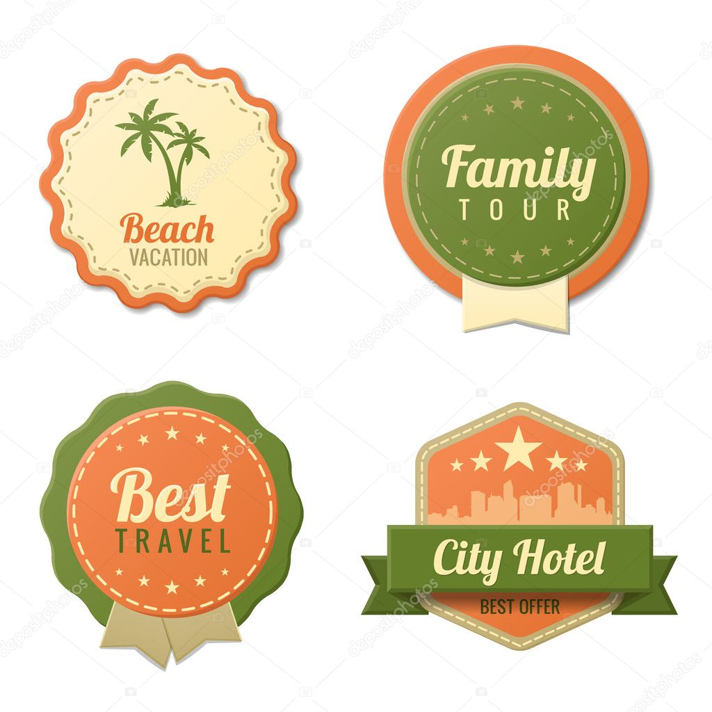 Iconos Travel Tour
