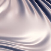 Abstract creme background. — Stock Photo