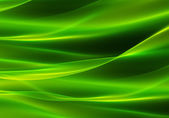 Abstract Background green — Stock Photo