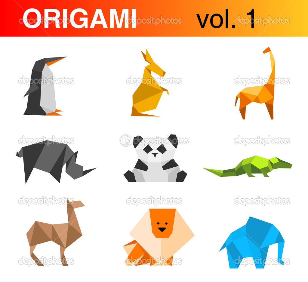 Vector Graphics, Clip Art, Vector Images - Download ... - photo#29