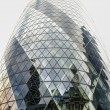 london architecture — Stock Photo