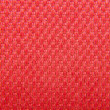 Textile material background — Stock Photo