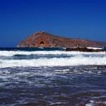 ������, ������: Theodore island