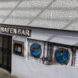 Hafen Bar — Stock Photo