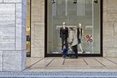 Storefront — Stock Photo