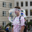 Bubble — Stock Photo #30535563
