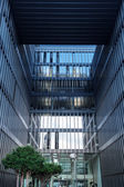 オフィスのブロック — ストック写真