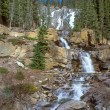 Tangle Falls  — Stock Photo #41907755