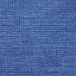 Jeans fabric texture matter — Stock Photo #15796997
