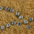 ������, ������: Obesity and Diabetes Concept