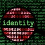 Identity — Stock Photo #12626592