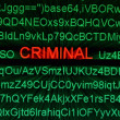 Stock Photo: Web crime
