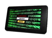 サービスの検索 — ストック写真