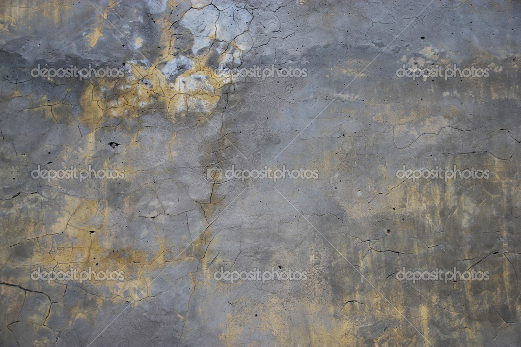 Grunge stone wall background — Stock Photo #19182645