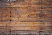 Grunge trä paneler — Stockfoto