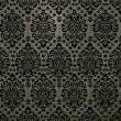 Royalty-Free Stock Imagen vectorial: Decorative pattern