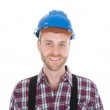 Manual Worker — Stock Photo #50347825